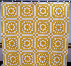 Solid Color Quilts And Coverlets 72 Best Carpenters Quilts Images On Pinterest Star Quilts Quilt