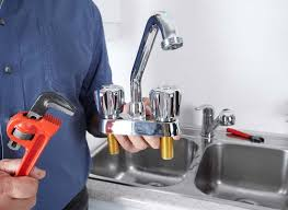 kitchen faucet buying guide kitchen faucet buying guide