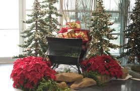 holiday decorating faq engledow group
