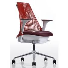 Ergonomic Armchair Ergonomic Office Chairs U0026 Task Chairs From Office Chairs Uk