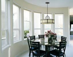 impressive industrial pendant lights home dining room pendant