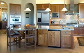 best lighting over kitchen island breathingdeeply