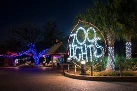 zoo lights houston 2017 dates houston zoo lights pearland texas convention visitor s bureau