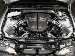 Bmw M3 E46 Specs - e46 m3 m5 v10 swap cars pinterest e46 m3 bmw and bmw e46