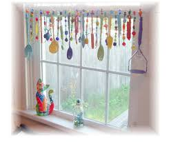 window treatments jcpenney home jcpenney window shades window