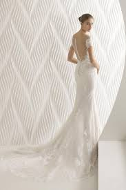 rosa clara wedding dresses rosa clara wedding dresses hitched co uk
