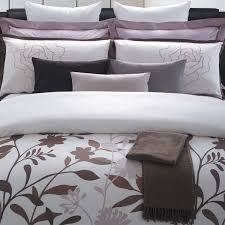 Overstock Duvet May Blossom Cotton 7 Piece Duvet Cover Set Free Shipping Today