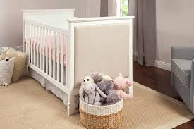 Davinci Emily Mini Convertible Crib by Lila 3 In 1 Convertible Crib Davinci Baby