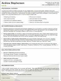 Nursing Resume Templates Free Free Resume Samples Australia Word Resume Template Free Resume