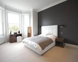Beauty Bedroom Bedroom Design Feature Wall Feature Wall Ideas - Feature wall bedroom ideas