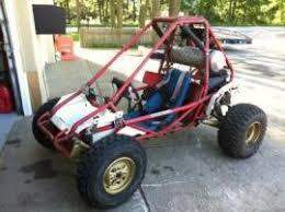honda odyssey go cart quote to ship a honda odyssey go kart sand rail no rust clean