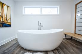Non Slip Bathtub Strips Re Bath Of The Triad Blog Bathroom Remodeling Tips Re Bath Of