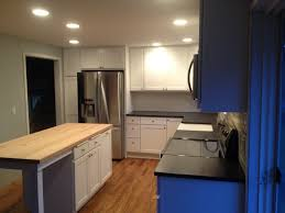 hickory kitchen cabinets home depot kitchen custom kitchen cabinet decor by huntwood cabinets