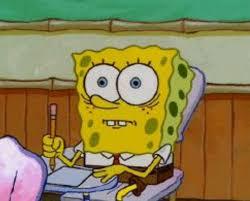 Meme Generator Spongebob - 21 lovely images of spongebob mocking meme text generator thousand