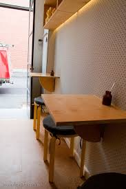 emejing small restaurant design ideas contemporary decorating