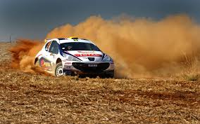 peugeot world peugeot racing cars wallpapers and photos famous peugeot sports cars