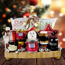 christmas wine gift baskets collection wine baskets for christmas pictures christmas tree