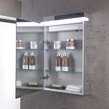 aluminium bathroom cabinet benevolatpierredesaurel org