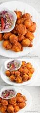 best 25 quail eggs ideas on pinterest pickled quail eggs