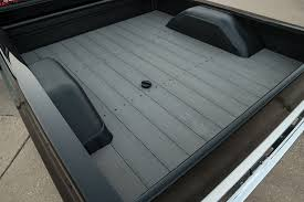 86 Ford F150 Truck Bed - 1986 gmc c10 square foundation