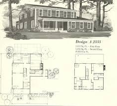 farnsworth house modern architecture architectural excerpt wood