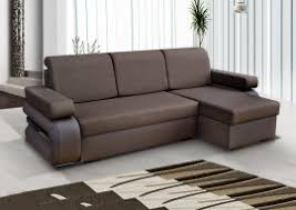 Everyday Use Sofa Bed Modern Quality Sofa Beds For Everyday Use Leather Cheap