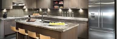 kitchen room western kitchen cabinets rustic western home decor