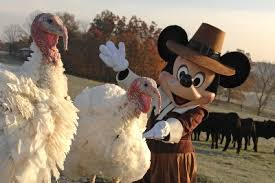 dvc offers members a new way to celebrate thanksgiving in wdw