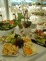 the catering company hors d u0027 oeuvre events our goal to