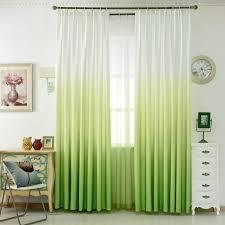 chambre des d ut voilage moderne top voilage store rideau dco a motif with voilage