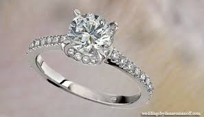 2 carat solitaire engagement rings 2 carat engagement ring and select your