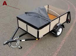 jeep wrangler cargo trailer utility trailer jeep wrangler forum
