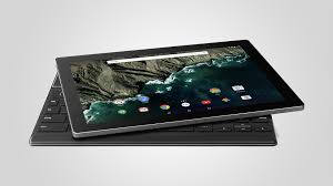 google pixel c deal u2013 save 75 on a flagship android tablet