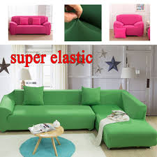 Chair Protector Covers Online Get Cheap Furniture Protector Covers Aliexpress Com