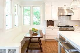 compact kitchen island compact kitchen island kitchen island designs small kitchen