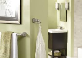 Moen Banbury Tub Faucet Bathroom Moen Bathroom Accessories Moen Tub Faucets