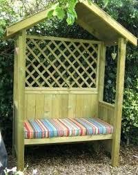 hardwood garden seats uk garden seats for sale melbourne curved