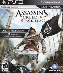 target black friday buy 2 get 1 free video games assassin u0027s creed iv black flag ign