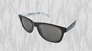 oakley sunglasses black friday sales oakley sunglasses black friday deals 2012 www tapdance org