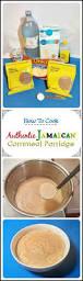 quick u0026 easy jamaican breakfast recipes on pinterest banana