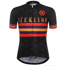 sport bike leathers sport bike jacket promotion shop for promotional sport bike jacket