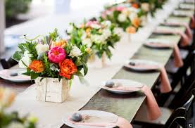 how to become an event planner become an event planner