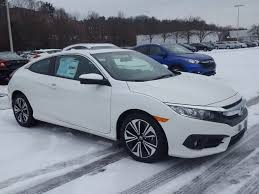 new 2018 honda civic for sale wexford pa