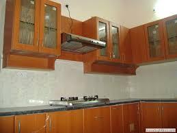 Straight Line Kitchen Designs Straight Line Kitchen Design Kitchen Wallpaper