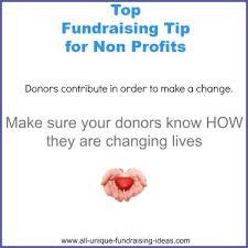 photos fundraising ideas with large profit best
