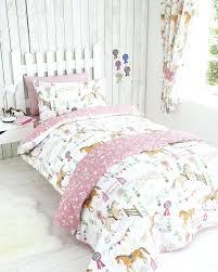 Duvet Curtain Sets Bedding Ideas Matching Duvet Curtain Sets Uk Menzilperde