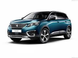 new peugeot for sale peugeot 5008 2017 pictures information u0026 specs