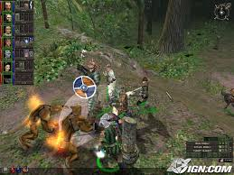 dungeon siege legends of aranna pc free free pc