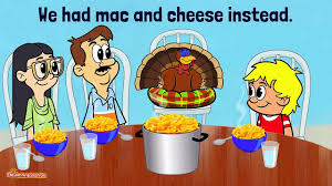 turkey thanksgiving song thanksgiving songs for children albuquerque turkey kids song by