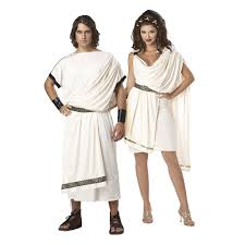 Costume Ideas For Couples Romantic Yet Cool Couples Halloween Costume Ideas